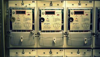 Cały zarząd Energi Wytwarzanie odwołany