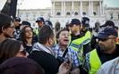 Sytuacja w Portugalii. Strajk personelu pomocniczego sparali�owa� s�u�b� zdrowia