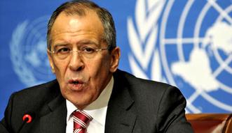 Sytuacja na Ukrainie. Rosja krytykuje ustaw� USA i grozi odpowiedzi�