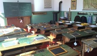 Reforma szkolnictwa w Polsce. Kontrrewolucja o�wiatowa PiS mo�e okaza� si� bardzo kosztowna