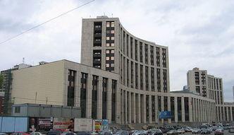 Bank zbyt cenny dla Kremla, by upaść