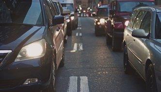 Jasiński: zmiany w akcyzie od samochodów mogłyby wejść w życie 1 stycznia 2017 r.