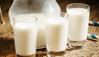 Ceny mleka nadal w g�r�