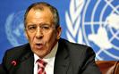 �awrow: Rosja nie kwestionuje Ukrainy w UE