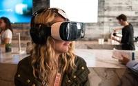 """Facebook chce """"zbudować teleporter"""". Wizja przyszłości internetu według giganta"""