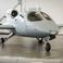 Nowy polski samolot wkr�tce pierwszy raz wzbije si� w powietrze. Trwaj� ostatnie testy