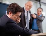 Będzie więcej czasu na odwołanie od zwolnienia z pracy?