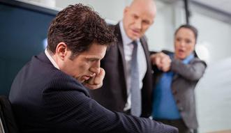 Jak być dobrym menadżerem. Główne grzechy, o których nie mówią na kursach MBA