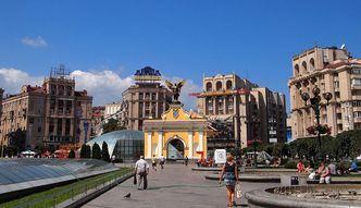 Konflikt na Ukrainie. UE rozszerzyła listę objętych sankcjami