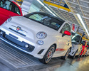 Wiadomo�ci: Hakerzy w samochodach. Fiat-Chrysler musi pilnie zabezpieczy� ponad milion aut