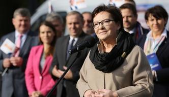 """Po��czenie gazowe Polska-Litwa. """"To poprawi nasze bezpiecze�stwo"""""""