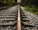 Wiadomości: Spadek inwestycji kolejowych uderzył w wyniki Torpolu