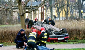 Polska znów najgorsza w Europie. Raport NIK