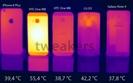 HTC One M9 mocno si� przegrzewa