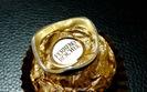 Ferrero inwestuje 100 mln euro w Chinach