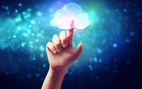Wydatki na usługi chmurowe do 2019 roku zwiększa się aż dwukrotnie