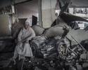 Konflikt w Strefie Gazy. Infrastrukturze grozi ca�kowity upadek