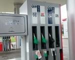 Sprzeda� paliw wzros�a w I kwartale