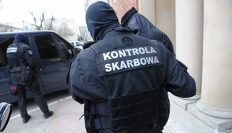 Krajowa Administracja Skarbowa. Co to oznacza dla przedsi�biorc�w?