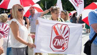 Finansowanie wynagrodzeń nauczycieli. Sejm rozpatrzy projekt ZNP