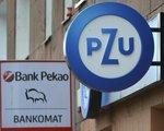 PZU zmienia zdanie ws. Pekao. Jak przebiegnie transakcja?