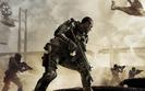 Oto Ascendance, drugi pakiet DLC dla Call of Duty: Advanced Warfare