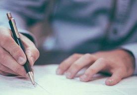 Poręczenie kredytu – wszystko, co musisz wiedzieć