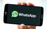 WhatsApp zacznie dzielić się danymi z Facebookiem. Wyświetli reklamy?