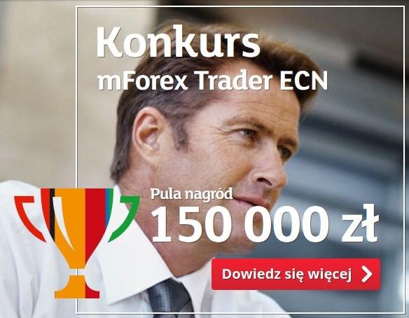 Forex trading university uk