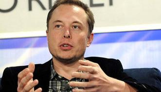 Tesla chce rewolucji na rynku energii. Nowe ogniwa dla mieszka�