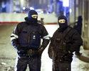Belgijski rz�d wyprowadza armi� na ulice