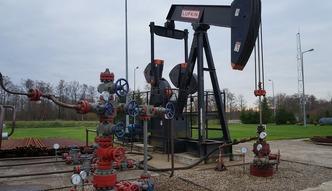 Gospodarka Rosji. Wprowadz� now� mark� ropy naftowej, aby zarobi� wi�cej na tym surowcu