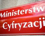 Ministerstwo Cyfryzacji podsumowa�o rok pracy