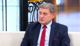 """Balcerowicz o rządach PiS i """"dobrej zmianie"""":  destrukcyjna propaganda"""