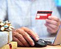 UOKiK ostrzega: Uwa�aj na przed�wi�teczne kredyty