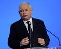 Jaros�aw Kaczy�ski: Ten kandydat daje gwarancj�