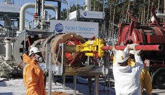 Rozbudowa Nord Stream coraz bli�ej. Jest porozumienie