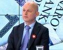 Wiadomo�ci: #dziejesienazywo: Kiedy obni�ka podatku CIT? Minister finans�w odpowiada