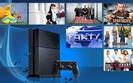 Seriale i programy na �yczenie ju� dost�pne na PS4