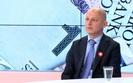 #dziejesienazywo: Kiedy obni�ka podatku CIT? Minister finans�w odpowiada