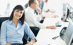 Kobiety na kierowniczych stanowiskach. W których branżach radzą sobie najlepiej?