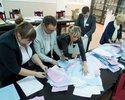 Wyniki wybor�w do sejmiku wojew�dztwa Dolno�l�skiego. Oficjalne dane!