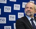 Dobre wyniki finansowe TVP. Wysokie wp�ywy z abonamentu