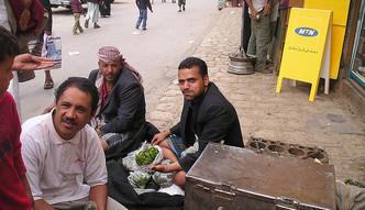 Jemen potrzebuje 1,6 mld dolar�w pomocy