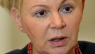 Pomoc dla kredytobiorc�w. W tym tygodniu Sejm uchwali nowe przepisy