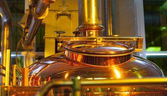 Rynek piwa. To najwi�ksza fuzja w historii. AB InBev dogada� si� z SABMiller