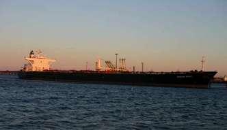 Ceny ropy naftowej znowu spadn�? Decyzja Amerykan�w doprowadzi do kolejnej rewolucji na rynku