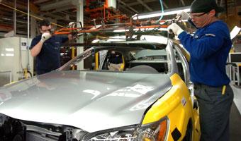 Toyota odzyskuje zaufanie klientów?