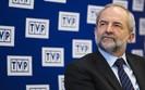 Prezes TVP: w 2014 r. uda�o nam si� zr�wnowa�y� bud�et