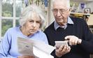Obni�enie wieku emerytalnego. Wi�kszy deficyt FUS, ale najubo�si nie strac�